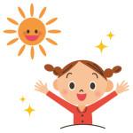 下痢の原因を改善する早起き