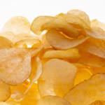下痢の原因は酸性食品