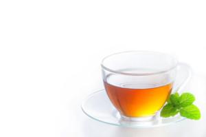 下痢の原因は健康茶に