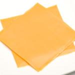 下痢の原因はプロセスチーズ